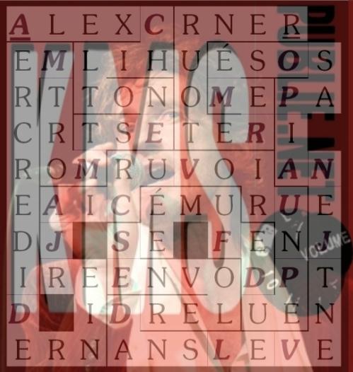 ALEX CHILTON EST MORT-letcr1-exp