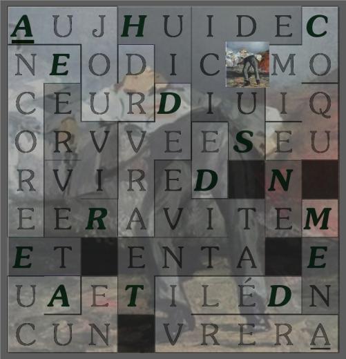 AUJOURD HUI DEVRA REVIVRE ENCORE - letcr1-exp-
