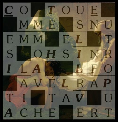 COMME TOUS LES HOMMES IL AVAIT-letcr1-exp