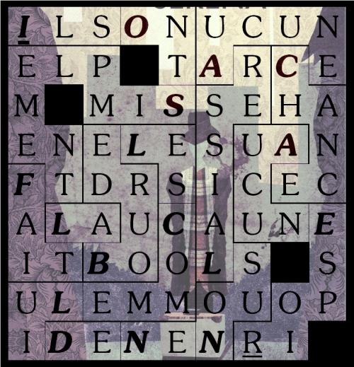 ILS ONT SIMPLEMENT FAIT LA BOURDE-letcr1-exp
