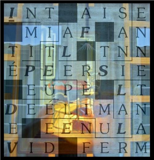 INTIMITÉ PEUPLÉE DE VIDE-letcr1-exp