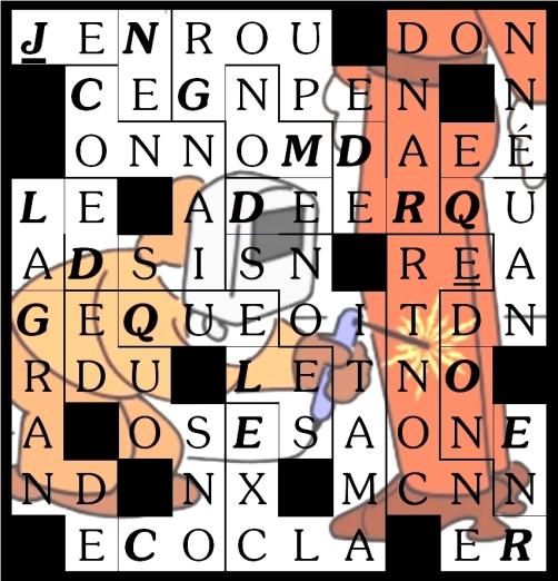 JE NE CONNAIS DE LA GRANDE-letcr1-exp