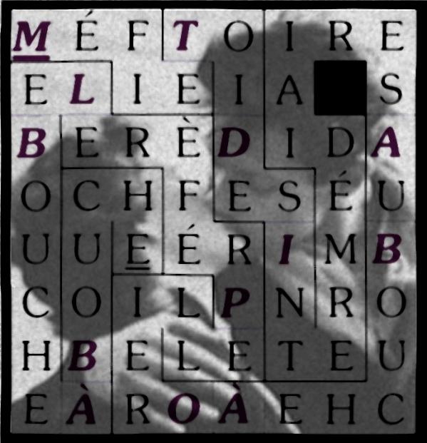 MÉFIE TOI DES INTERMÉDIAIRES - letcr1-exp