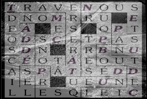 TRAVERSER À TÂTONS CE MONDE-letcr1-exp