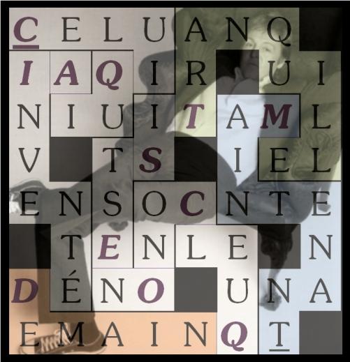 CELUI QUI A INVENTÉ DEMAIN-letcr1-exp