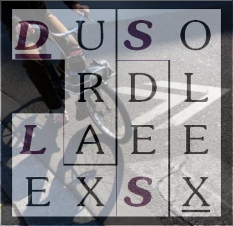 DURA LEX SED SOLEX-letcr1-exp