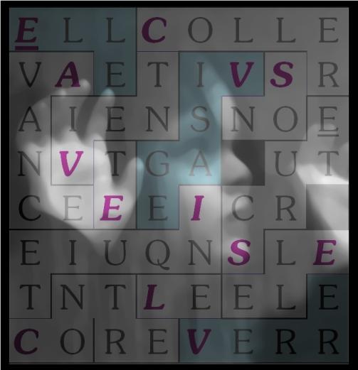 ELLE AVANCE ET VIENT-letcr1-exp-
