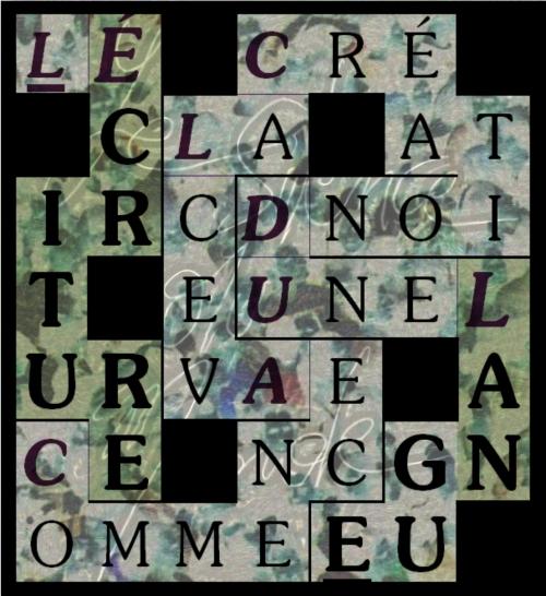 L ÉCRITURE COMMENCE AVEC-letcr1-exp