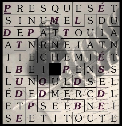 PRESQUE TOUS LES ÉTUDIANTS-letcr1-exp