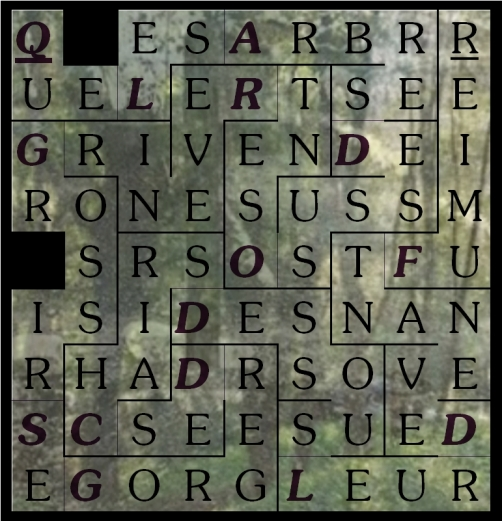 QUE LES ARBRES DESSUS OSENT-letcr2-exp