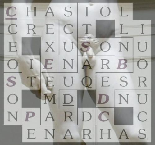 CHASCUN EXERCEOIT SON PENARD-letcr1-exp