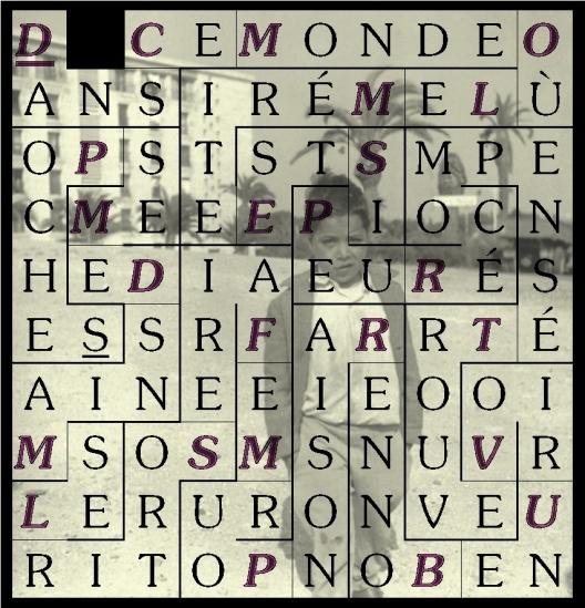 DANS CE MONDE OÙ LE MÉRITE-letcr1-exp