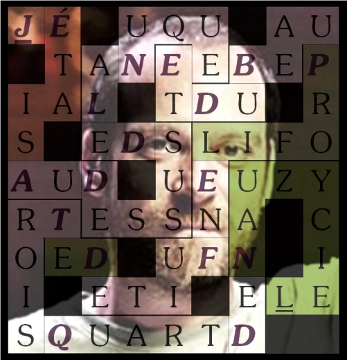 J ÉTAIS AU DESSUS DE LA NUQUE-LETCR1-EXP