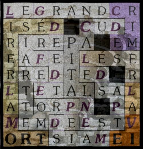 LE GRAND CRIME DU CAPITAL-letcr1-exp