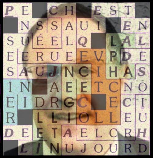 PENSÉES CHALEUREUSES-letcr1-exp