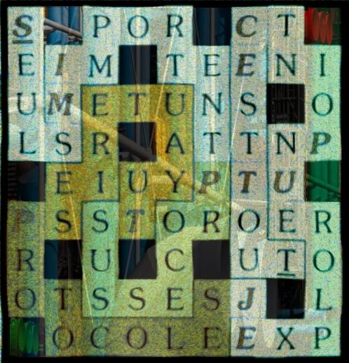 SEULS M IMPORTENT PROCESSUS-letcr1-exp
