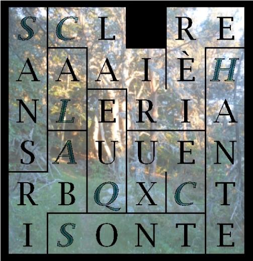 SANS ABRI SONT CEUX -lex1