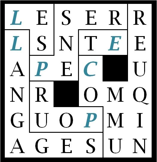 d1-les-langages-pour-penser-let1