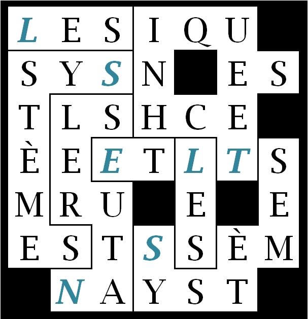 d4-les-systemes-naturels-et-les-systemes-let1