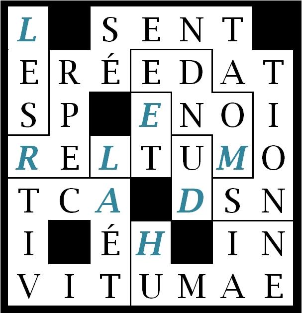 d5-les-representations-du-monde-et-let1