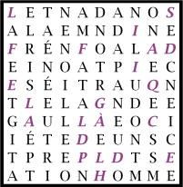la-frenesie-et-l-agitation-let
