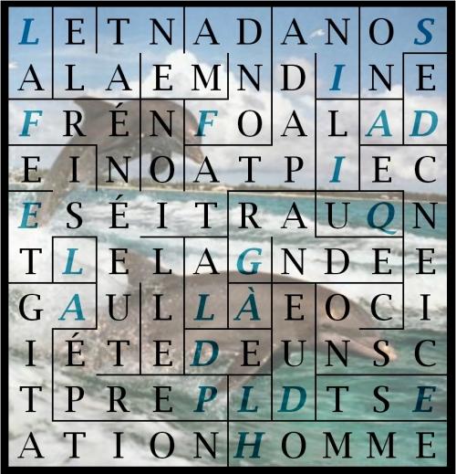 la-frenesie-et-l-agitation-letex