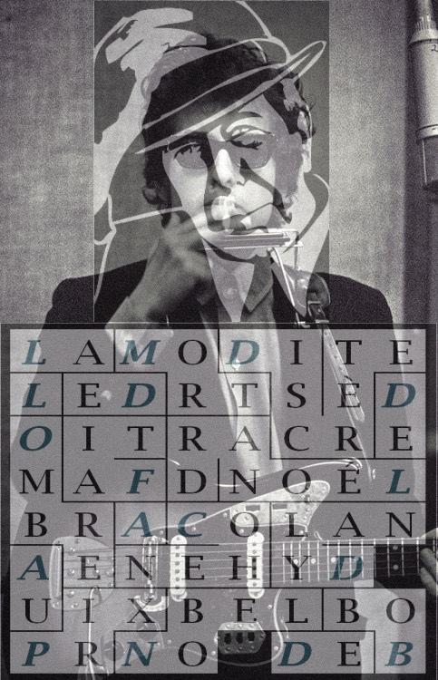 la-mort-discrete-de-leonard-cohen-letex22