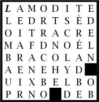 la-mort-discrete-de-leonard-cohen-lett