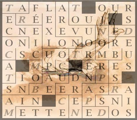 ta-reflexion-trouvera-letex
