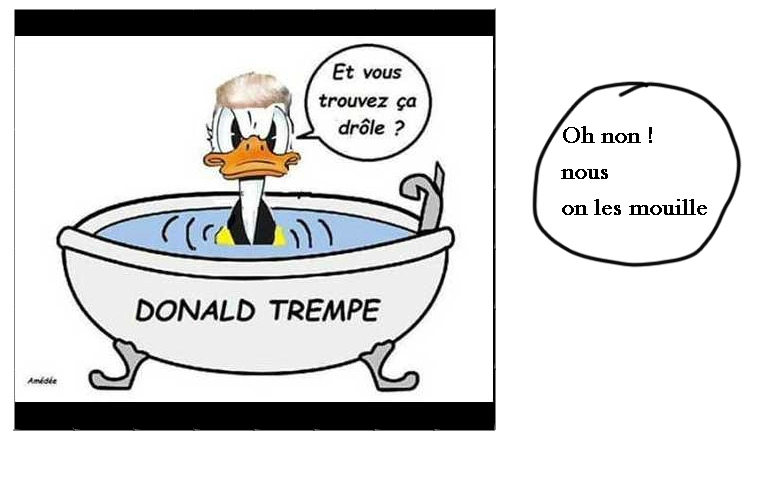 https://motslies.files.wordpress.com/2017/02/donald-trempe.jpg