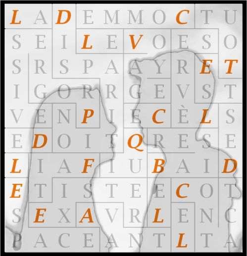 la-disparition-progressive-de-l-espace-letex1