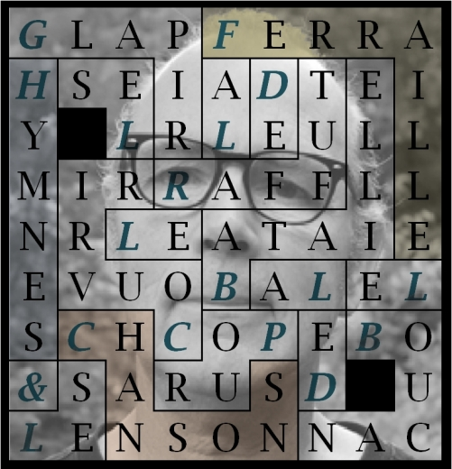GLAPIR LES HYMNES & LES CHANSONS-letex