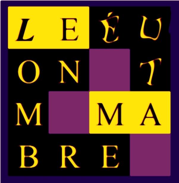 LE NOMBRE M A TUÉ-13-let1