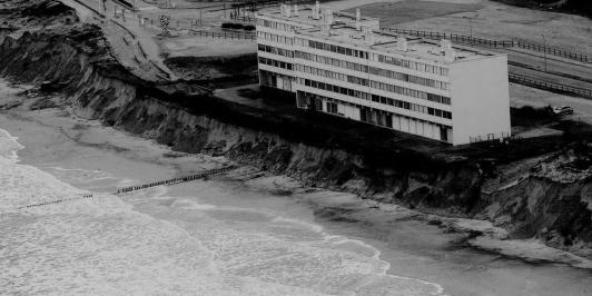C EST LE PEUPLE DES NOMBREUX-littoral
