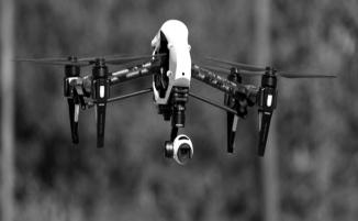 drone21