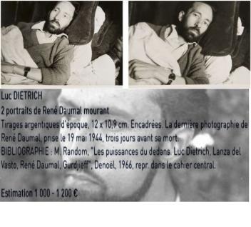Le prix d'une photo - Daumal - Dietrich-1