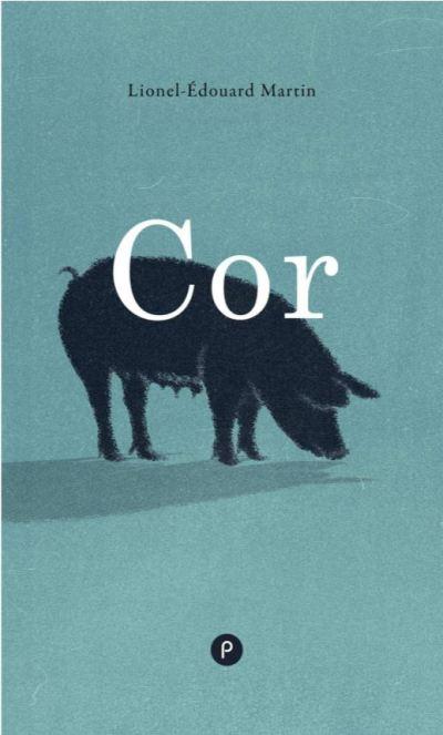 COR - image