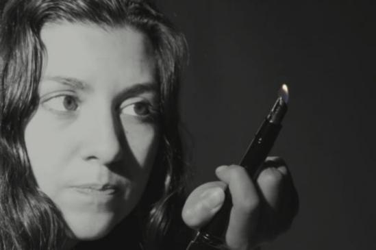Sarah Roubato-