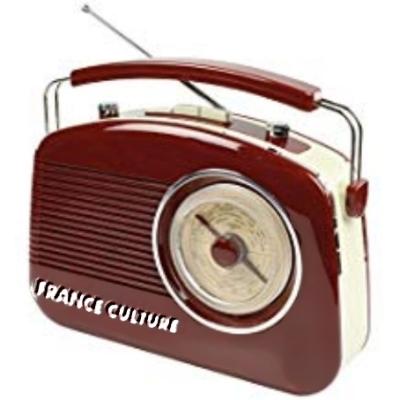 France culture-