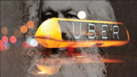 Uber-Marx
