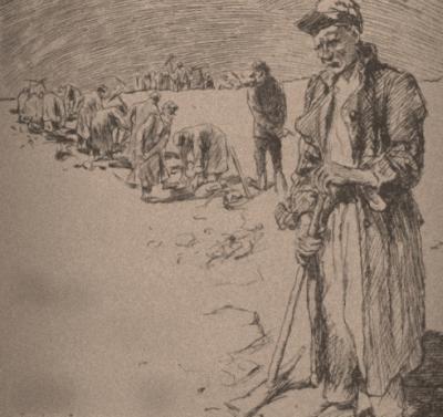 P17 - QUAND ON A FAIT SEPT ANS DE BIRIBI-image