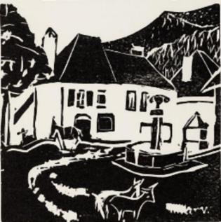 Village-couverture