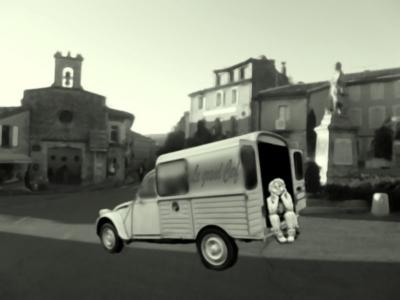 P04-TRAVERSER LA PLACE-image1