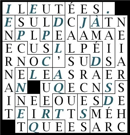 P07-IL EUT DE PLUS EN PLUS L' ASSURANCE-let
