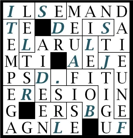 P23-IL SE DEMANDAIT-let