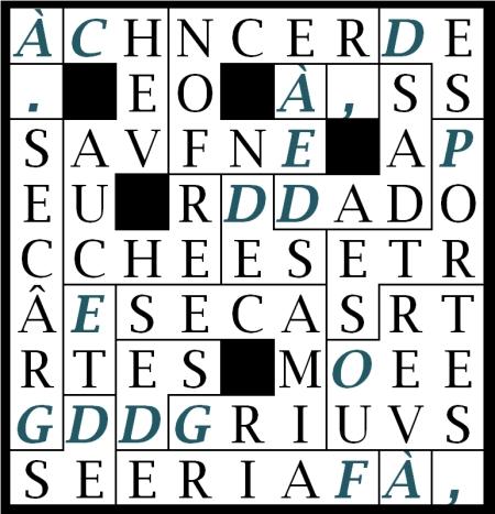 A03- À CHEVAUCHER DES DADAS-let