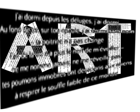 A04- PAR DEUX CENT DOUZE-image