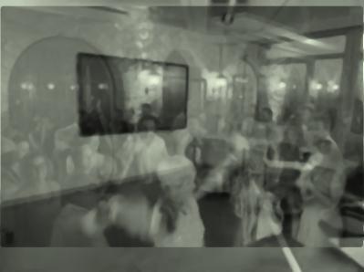 B03- DES PUPITRES EN CONTRE-image