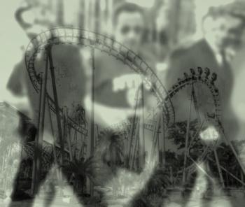 B07- UN HAUT - PARLEUR CRIA -image