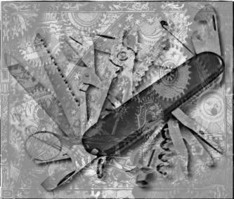 B10- ILS APPELLENT CELA-image
